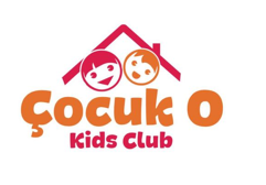 cocuk-o-kids-club