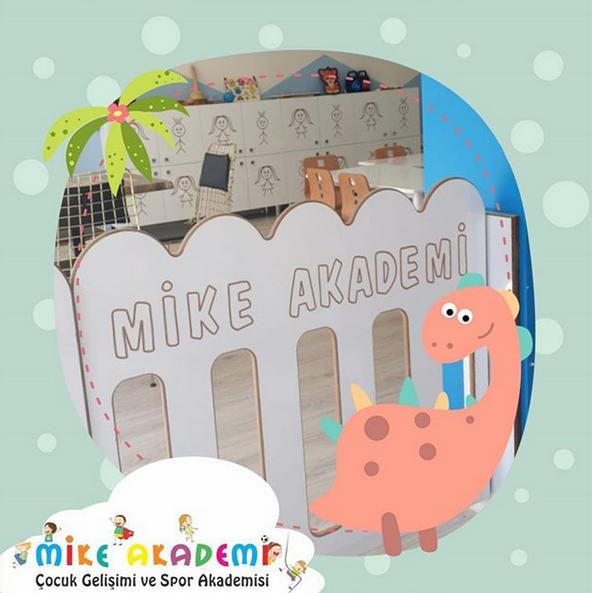 mike-akademi